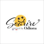 LOGO_Masque_Sourire_Odiora-HD