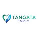 Tangata emploi logo