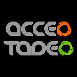 acceo_tadeo_Logo