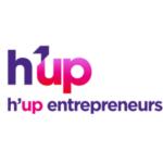 logo h'up