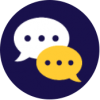 Logo_experts