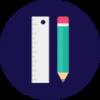 Logo_presta
