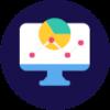 Logo_resultat